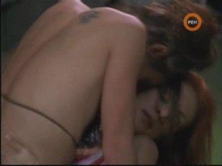 pornosayt-seks-kino